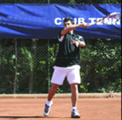 Metodologia Nuevo Nivel Tenis