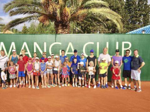 holanda-nuevo-nivel-tenis-los-alcazares