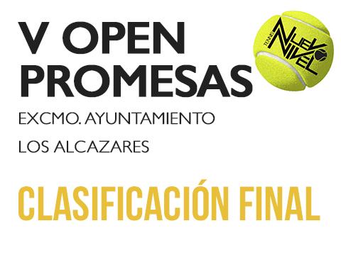 clasificacion-final-nuevo-nivel-tenis-los-alcazares