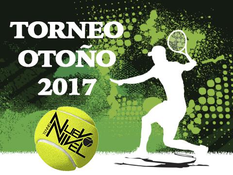 torneo otoño nuevo nivel tenis los alcazares murcia copia