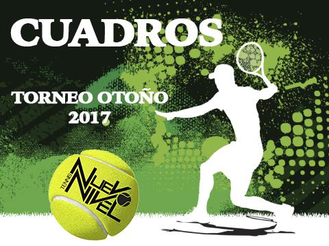 cuadros torneo otoño nuevo nivel tenis los alcazares murcia copia